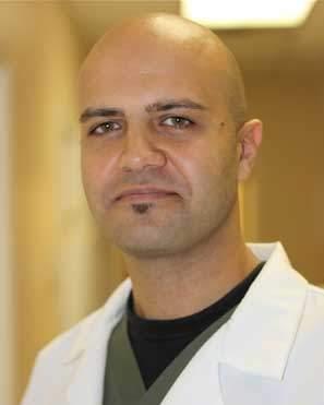 Dr-Amir-Marashi-obgyn