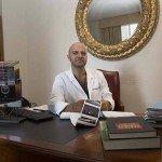 Dr Amir Marashi obgyn office