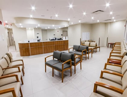 Surgical Abortion Brooklyn NYC